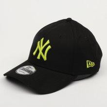 769b90bc1 NEW ERA 940 MLB LEAGUE ESSENTIAL NEYYAN 11871476
