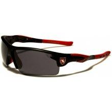 Khan Sunglasses kn5346sdb