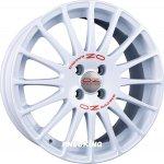 OZ Superturismo WRC 7x17 4x108 ET48
