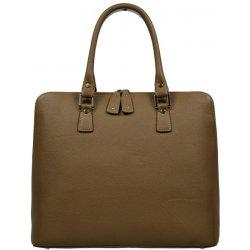 ef334fc81e talianska kožená kabelka Joanna Marrone od 139