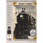 Railroad Tycoon 2 (Platinum)