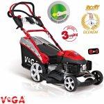 VeGA 485 SXH 6in1 01485SXH