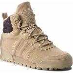 Adidas Topánky Jake Boot 2.0 GORE-TEX B41491 Rawgol/Cblack/Goldmt
