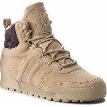Adidas Topánky - Jake Boot 2.0 GORE-TEX B41491 Rawgol/Cblack/Goldmt
