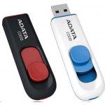 ADATA DashDrive Classic C008 32GB AC008-32G-RWE