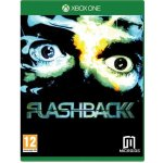 Flashback 25th Anniversary (Limited Edition)