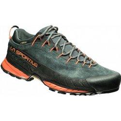 359c2aab06a5 Filtrovanie ponúk La Sportiva Turistická obuv TX4 Mid GTX carbon ...