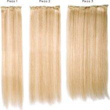 SANGRA HAIR TWENTY KLIP 3-KUS 55 CM 90cb41988b1