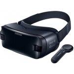 Samsung Gear VR 4 SM-R325NZVAXEO