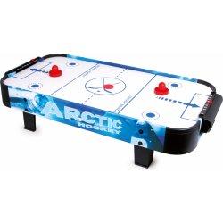 a6cacb649 Small Foot Air Hockey veľký vzdušný hokej od 112,52 € - Heureka.sk