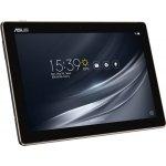 Asus ZenPad Z301ML-1D010A