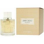 Jimmy Choo Illicit For Woman parfumovaná voda 100 ml
