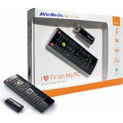 AVerMedia AVerTV Volar HD Nano