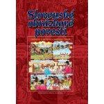 Slovenské obrázkové povesti