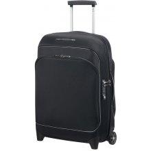 fef9334b0e976 Cestovná batožina od 100 do 200 € - Heureka.sk