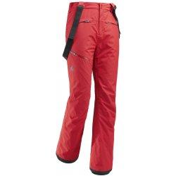 5bbe60502787 pánske outdoor nohavice Millet Atna Peak Pant Men ORANGE od 89