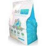 BRIT Care Ultra Fresh 5kg