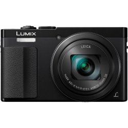 Panasonic Lumix DMC-TZ70