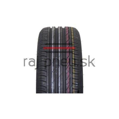 Bridgestone Turanza T001 215/50 R18 92W