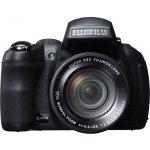 Fujifilm FinePix HS35