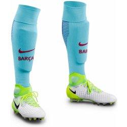 fb8afe7042622 Nike FC Barcelona od 10,99 € - Heureka.sk