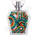 DC Comics Wonder For Woman parfumovaná voda 60 ml