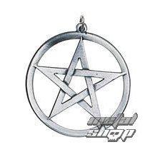 prívesok Pentagram - EASTGATE RESOURCE - AMP241