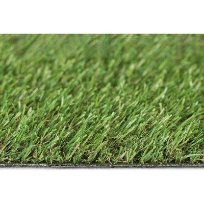 Betap Rosalie Parq umelý trávnik 22 mm šírka 4m 2916801