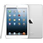 Apple iPad Mini 64GB WiFi md533sl/a