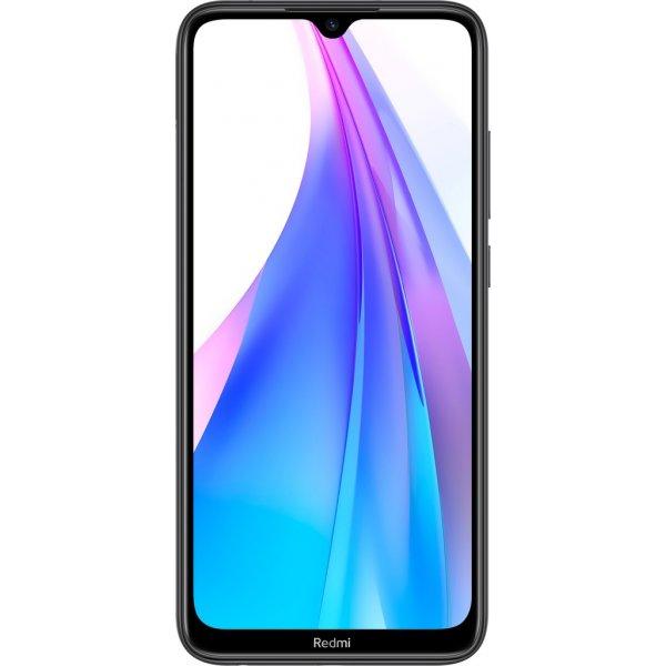 Najlepšie lacné smartfóny do 200 eur