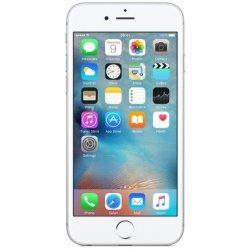 ac43d6d0f Apple iPhone 6S 128GB od 393,51 € - Heureka.sk