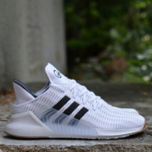 Adidas Originals X Plr White Tint Core Black White 2d63db37617