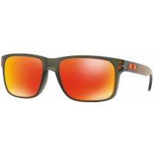 1a6a835e8 Slnečné okuliare od 100 do 200 € - Heureka.sk