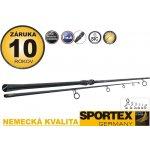 Sportex Catapult Carp 3,65m3lb