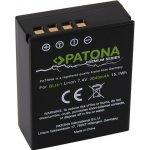 Patona Olympus BLH-1 batéria - neoriginálne