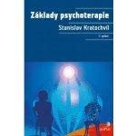 Základy psychoterapie