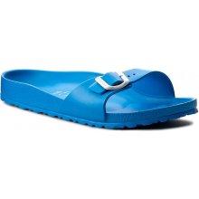 3daf7b1200d99 Dámska obuv modrá na sklade - Heureka.sk