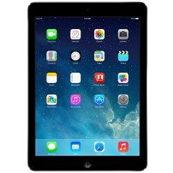 Apple iPad Air WiFi 3G 32GB MD792FD/B