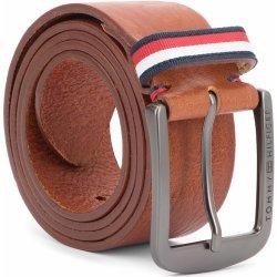 Tommy Hilfiger Opasok Pánsky Classic Jean Belt AM0AM04072 262 od 38 ... 5b8f4893fca