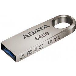 ADATA UV310 64GB AUV310-64G-RGD