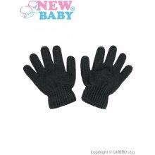 8f39dae0c069d Detské rukavice - Heureka.sk
