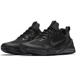Nike AIR MAX GRIGORA SHOE čierne 916767-001 od 60 6c5cf2dde13