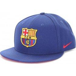 b11b9950d Položiť otázku Nike pánska šiltovka FC Barcelona - Heureka.sk