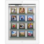 Apple iPad s Retina displejem 32GB Celluar MD526SL/A