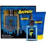 DC Comics Batman toaletná voda 75 ml