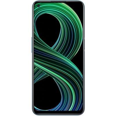 Realme 8 5G 6GB/128GB