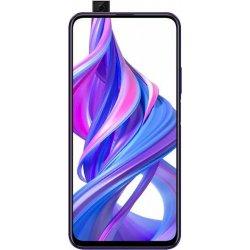 mobilny telefon do 300 eur Honor 9X Pro