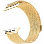 Hoco Milanese Edition 42mm Watch