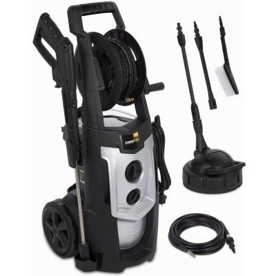 Powerplus POWXG90425