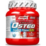 Amix Osteo Triple Phase Concentrate Natural 700 g